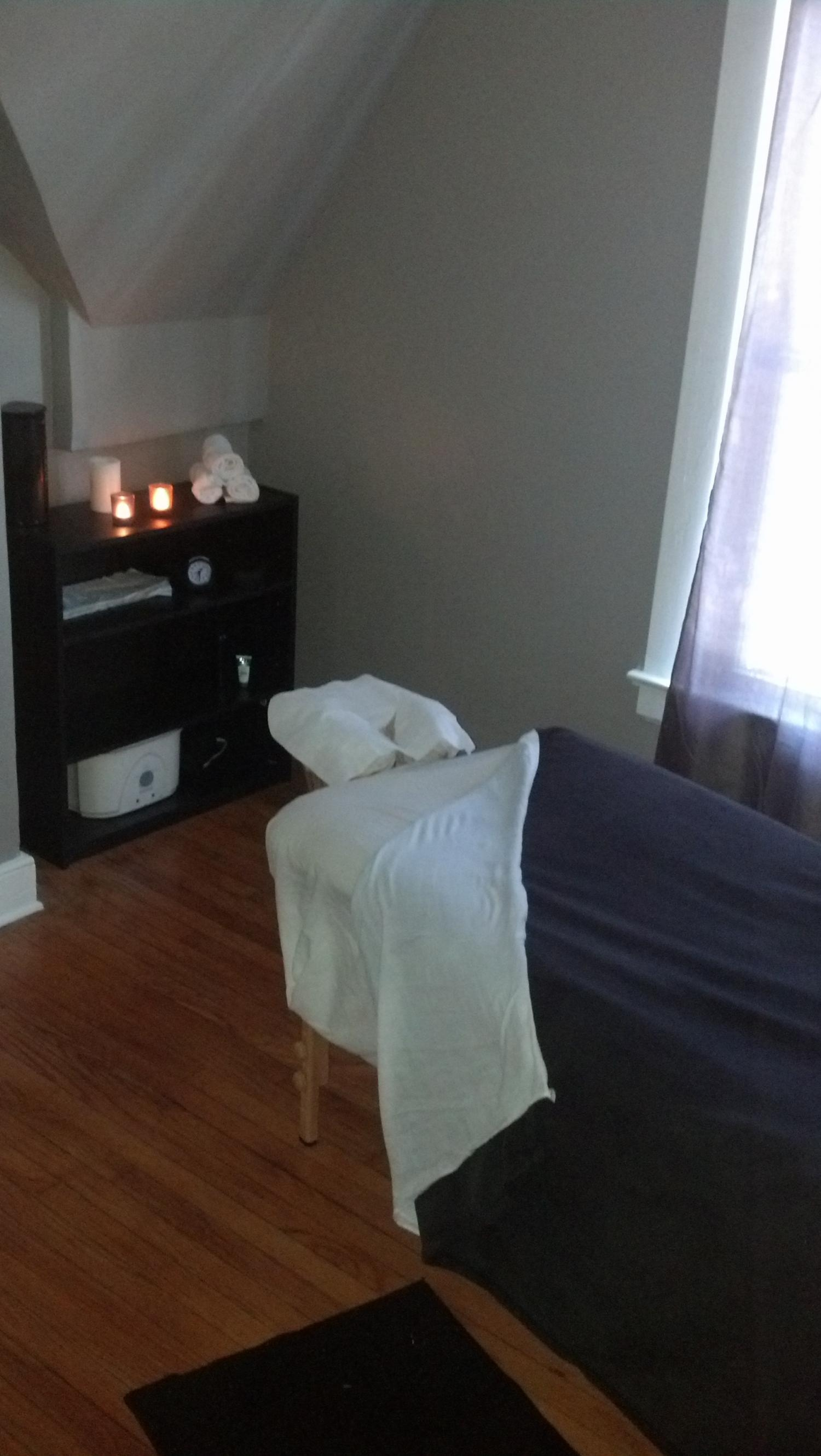 image-233561-massage 3.jpg